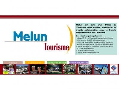 melun_tourisme
