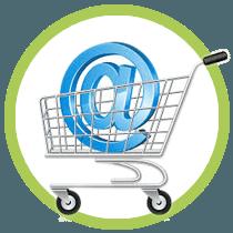 Création boutique en ligne personnalisée