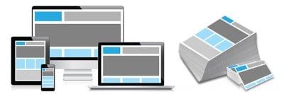 Créer un site Internet Pack Internet Jeunes Entreprises