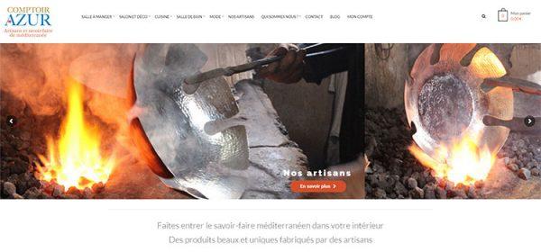 Migration Prestashop vers la solution WooCommerce - Success3.fr