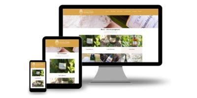 créateur site internet wordpress
