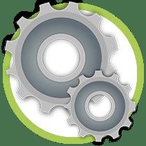 tarif maintenance site internet