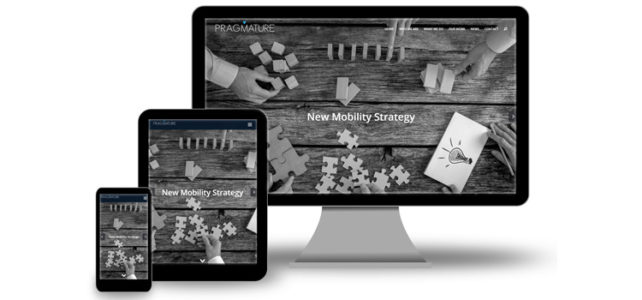 Créer un site « one page » WordPress | Agence web Success3.fr